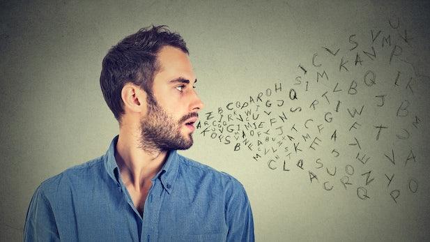 Tippen war gestern: Google Docs jetzt mit Spracherkennung