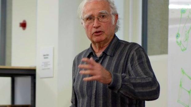 Streich einfach diese 2 Wörter aus deinem Vokabular und du bist erfolgreicher –sagt ein Stanford-Professor