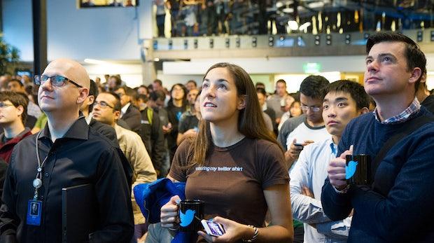 t3n-Daily-Kickoff: Neue Twitter-Features erleichtern Unternehmen den Customer-Service