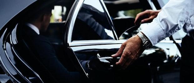 200 Millionen Dollar: Russischer Milliardär steigt bei Uber ein