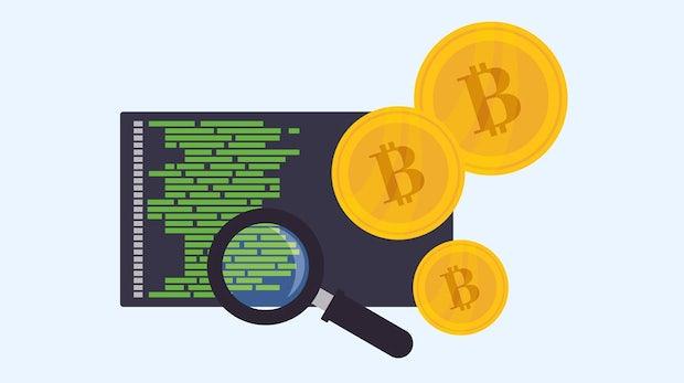 Bitcoin: Die ultimative Einführung in die Kryptowährung