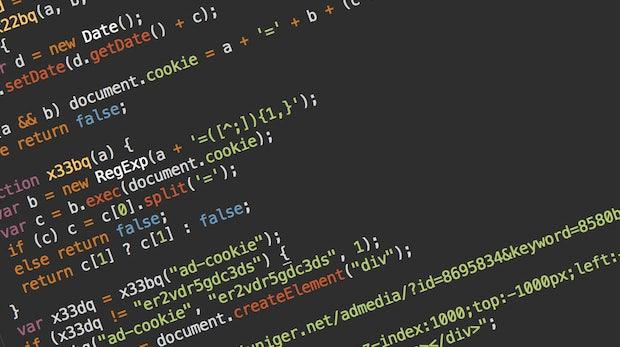 Erschreckender Anstieg gehackter WordPress-Seiten: Hunderte Blogs sollen Ransomware ausliefern