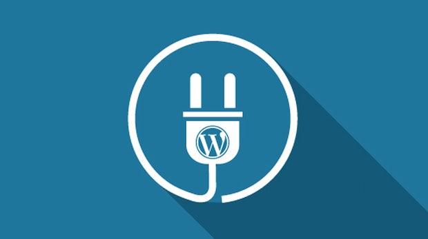 WordPress: 10 Plugins, die du haben solltest, wenn du startest