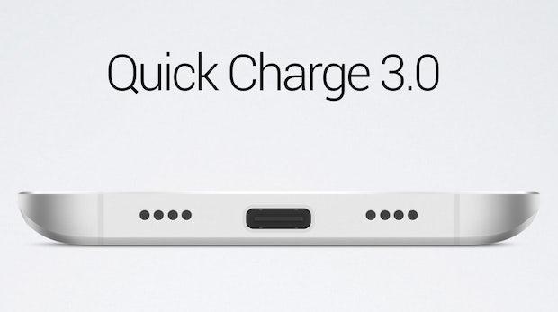 Xiaomi Mi 5. (Bild: Xiaomi)