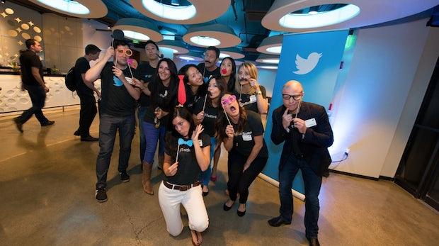 t3n-Daily-Kickoff: Happy Birthday! So feiert Twitter heute seinen 10. Geburtstag