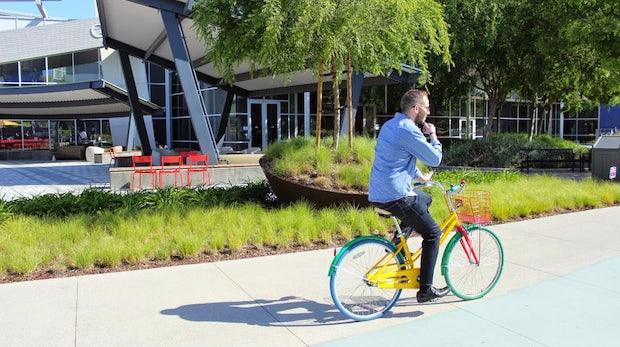 t3n-Daily-Kickoff: Google schließt neuen Mega-Deal mit Apple ab, Amazon bleibt auf der Strecke