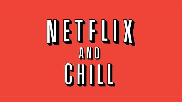 Netflix-Party-Plugin: Gemeinsame Streaming-Abende mit Freunden rund um die Welt