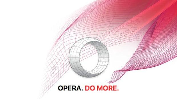 Werbefrei und superschnell: Wie Operas neuer Browser lähmendem Ad-Code den Kampf ansagt