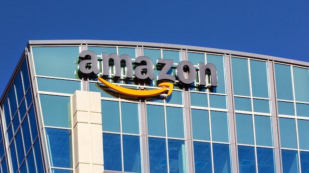 Amazon-Chef Jeff Bezos verteidigt Firmenkultur und erklärt die Herausforderungen des Unternehmens