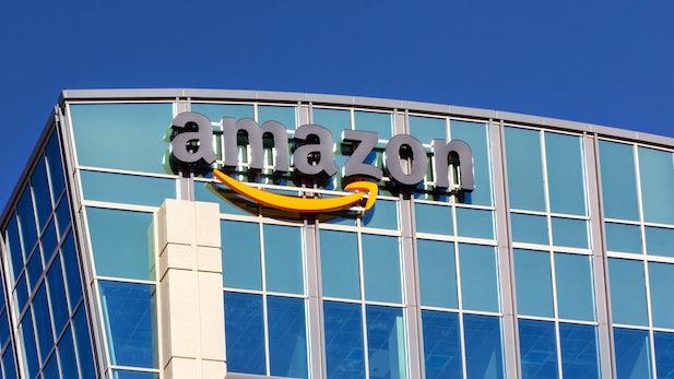 Onlinehändler verliert vor Gericht: Amazon haftet für eure Bilder