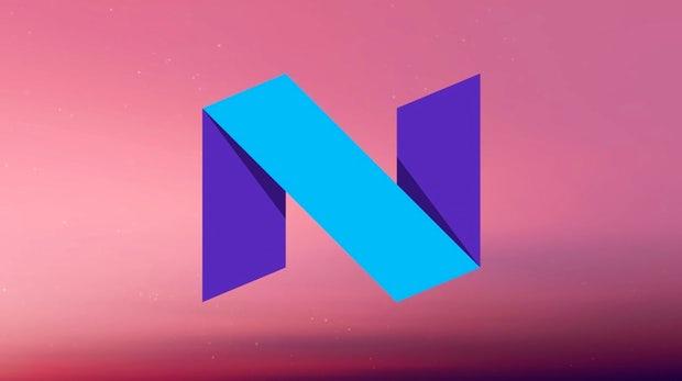 """Android """"N"""" mit """"Freeform-Mode"""": Google bereitet sein OS auf den Desktop-Einsatz vor"""