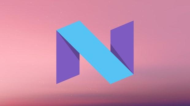 Android 7.0 Nougat: Das sind die spannendsten neuen Features