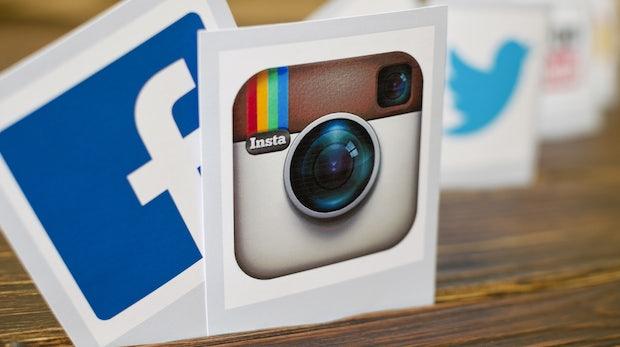 Anzeigen auf Facebook und Instagram: Die wichtigsten Bild-, Video- und Text-Maße auf einen Blick