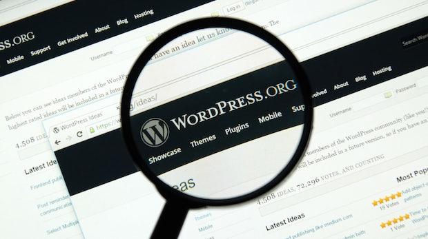 Die beliebtesten WordPress-Plugins: Diese Website zeigt sie euch