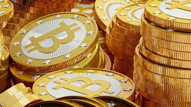 Mythos Bitcoin: So ticken die Nutzer der Krypto-Währung wirklich