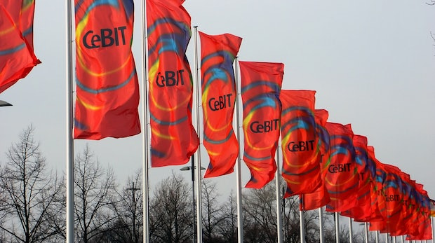 Von Cyborgs bis Growth-Hacking: 5 spannende CeBIT-Panels