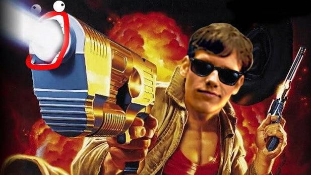 """4chan-Gründer Christoper """"moot"""" Poole heuert bei Google an"""