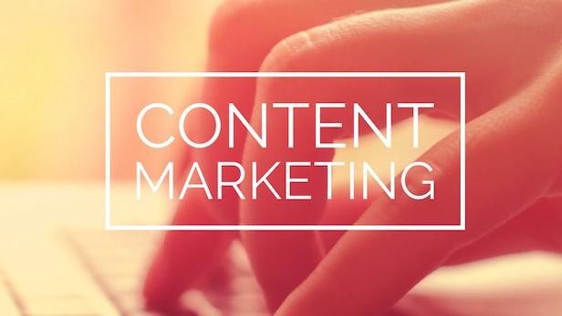 Die Mischung macht's! 8 Rezepte für überzeugendes Content-Marketing