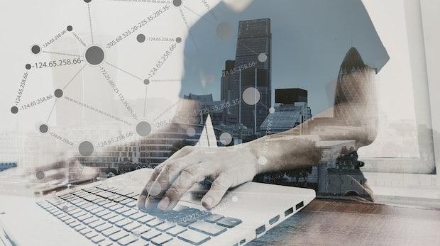 Die Digitalisierung verpennt? So steht es um den deutschen Mittelstand