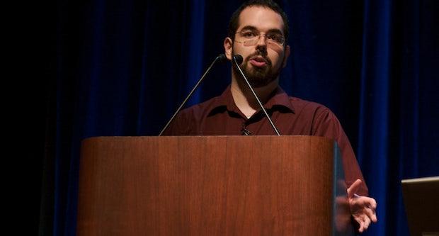 Wie Wikipedia – nur in verständlich: KI-Forscher launcht Erklärbär-Plattform Arbital
