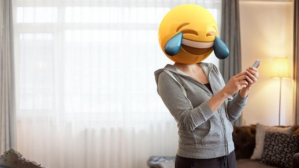 Das ist so 😂: Diese Programmiersprache basiert auf Emojis