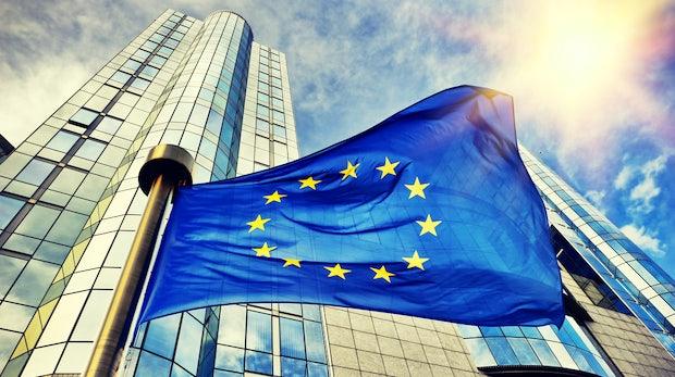 Online-Vergleichsportale sollen transparenter werden: EU einigt sich auf Zehn-Punkte-Programm