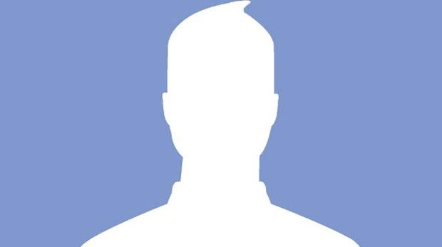 Facebook darf Klarnamen fordern, sagt ein deutsches Gericht