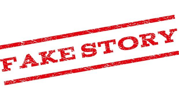 Falschmeldungen entlarven: So kannst du überprüfen, ob ein Viral ein Fake ist