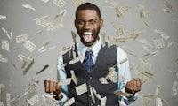ValueMyCV prüft, ob dein Lebenslauf knallt – und was du wert bist