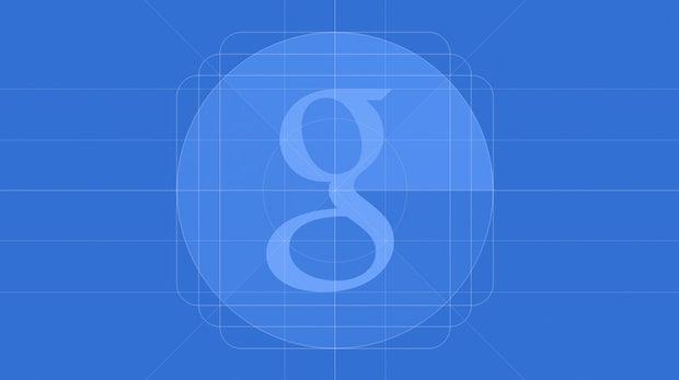 Google Fonts: Das sind die beliebtesten Schriftarten der kostenlosen Bibliothek