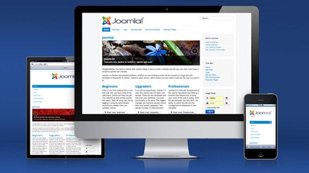 Joomla! 3.5: Das sind die neuen Features des freien CMS