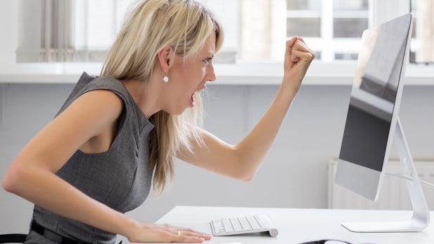 Malware in Ads: Erpressungs-Trojaner infizieren Nutzer über populäre Webseiten wie AOL und BBC