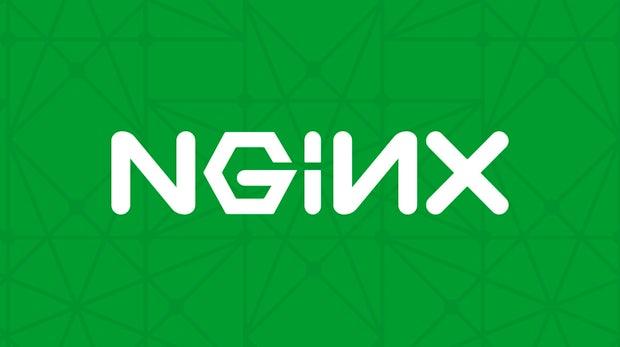 nginx-Hoster: 4 Anbieter mit der performanten Apache-Alternative in der Übersicht