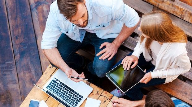 Smarter Aufgabenplaner: Mit Plan holt ihr mehr aus eurem Tag
