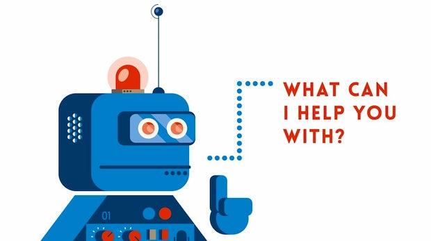 Wie smarte Computerstimmen den Alltag verändern: Zusammenleben mit Alexa, Samantha und Co.