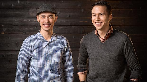Google interessiert an Shopify: Steht den deutschen Gründern ein Mega-Exit bevor?