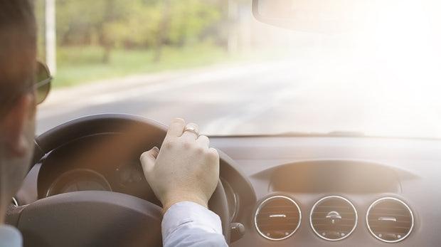 Selbstfahrende Autos: Die überraschende Erkenntnis aus einem Roadtrip