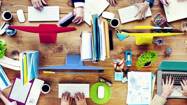 Keine Chefs und keine Hierarchien: Medium erklärt Holacracy für gescheitert