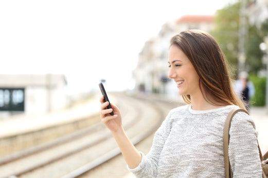 t3n-Daily-Kickoff: Nach Facebook-Live und Twitters Periscope startet jetzt eine weitere Silicon-Valley-Größe mit einer Livestream-App
