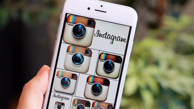 t3n-Daily-Kickoff: Angst vor der neuen Timeline-Sortierung? Nein, du musst jetzt nicht auf diese Instagram-Posts hören