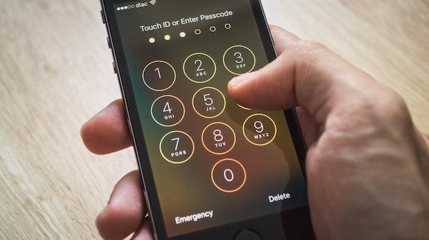 t3n-Daily-Kickoff: Apple-Entwickler gehen, wenn sie eine iPhone-Hintertür bauen müssen