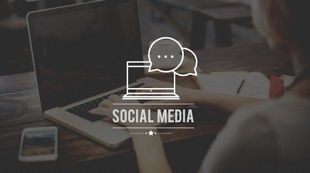 Social-Media-Cheat-Sheet: Alle Bildergrößen, Shortcuts und Posting-Zeiten im Überblick