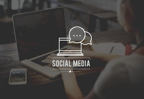 Social-Media-Monitoring: 2 gute Gründe und 8 Tools, die dich überzeugen sollten