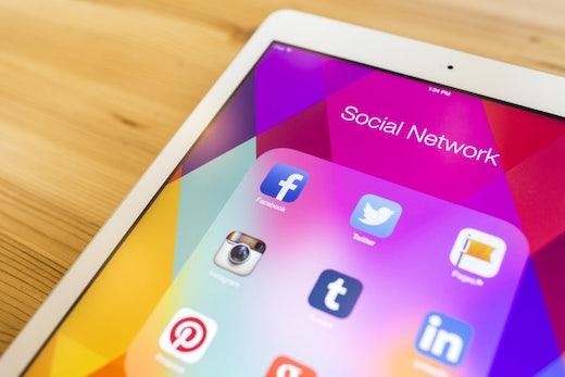 14 Tipps für exzellente Social-Media-Kampagnen