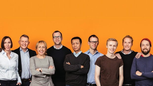 Das Ende der Banken-Fintech-Lovestory? solarisBank startet PaaS-Dienst mit Vollbank-Lizenz