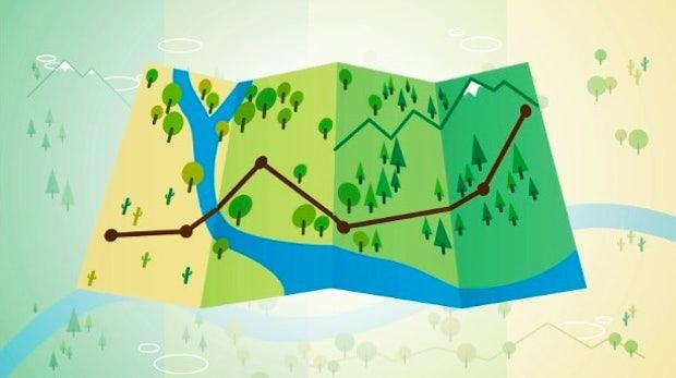 Kostenloser Gründer-Guide: Salesforce erklärt dir, wie du ein erfolgreiches SaaS-Startup aufziehst