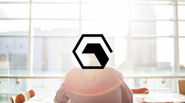 Design-Agentur verschenktabgelehnte Startup-Logos unter Open-Source-Lizenz