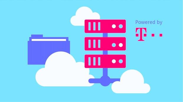 IT für alle – Das erwartet euch in der großen t3n-Themenwoche zu Cloud und Hosting