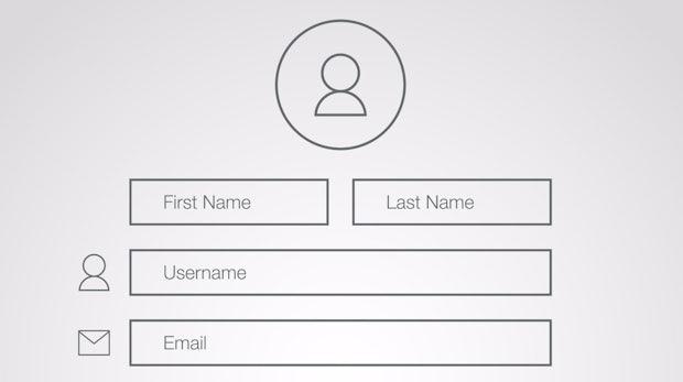 Von der Bezahlung zur Mailing-Liste: WordPress-Plugin lässt euch Formulare ganz einfach per Drag & Drop bauen