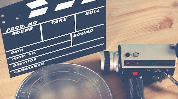 Verdrängungswettbewerb: Videos überrollen soziale Netzwerke